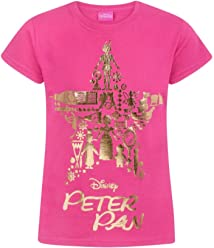 550376effd0a Amazon.co.uk  Peter PAN  Stores