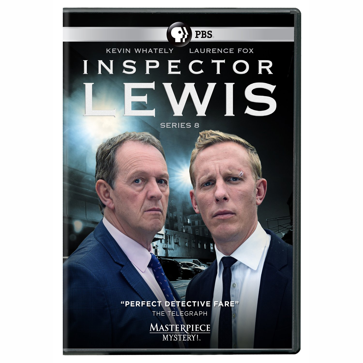 Watch Kevin Whately (born 1951) video