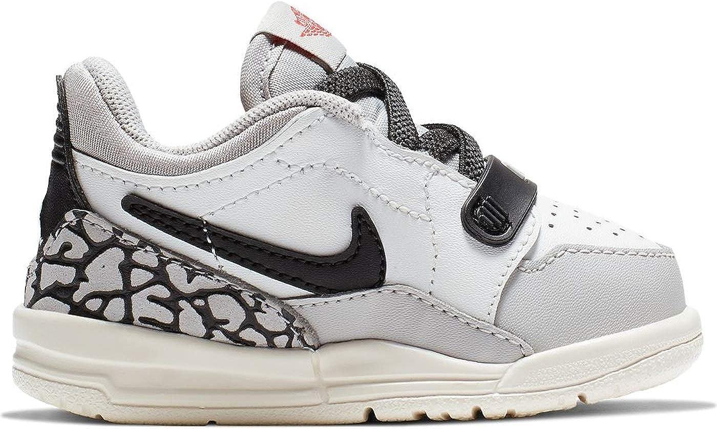 Nike Jordan Legacy 312 Low (td