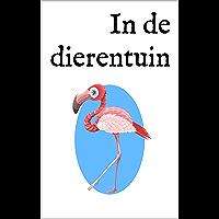 In de dierentuin: Een tweetalig kinderboek Nederlands-Portugees