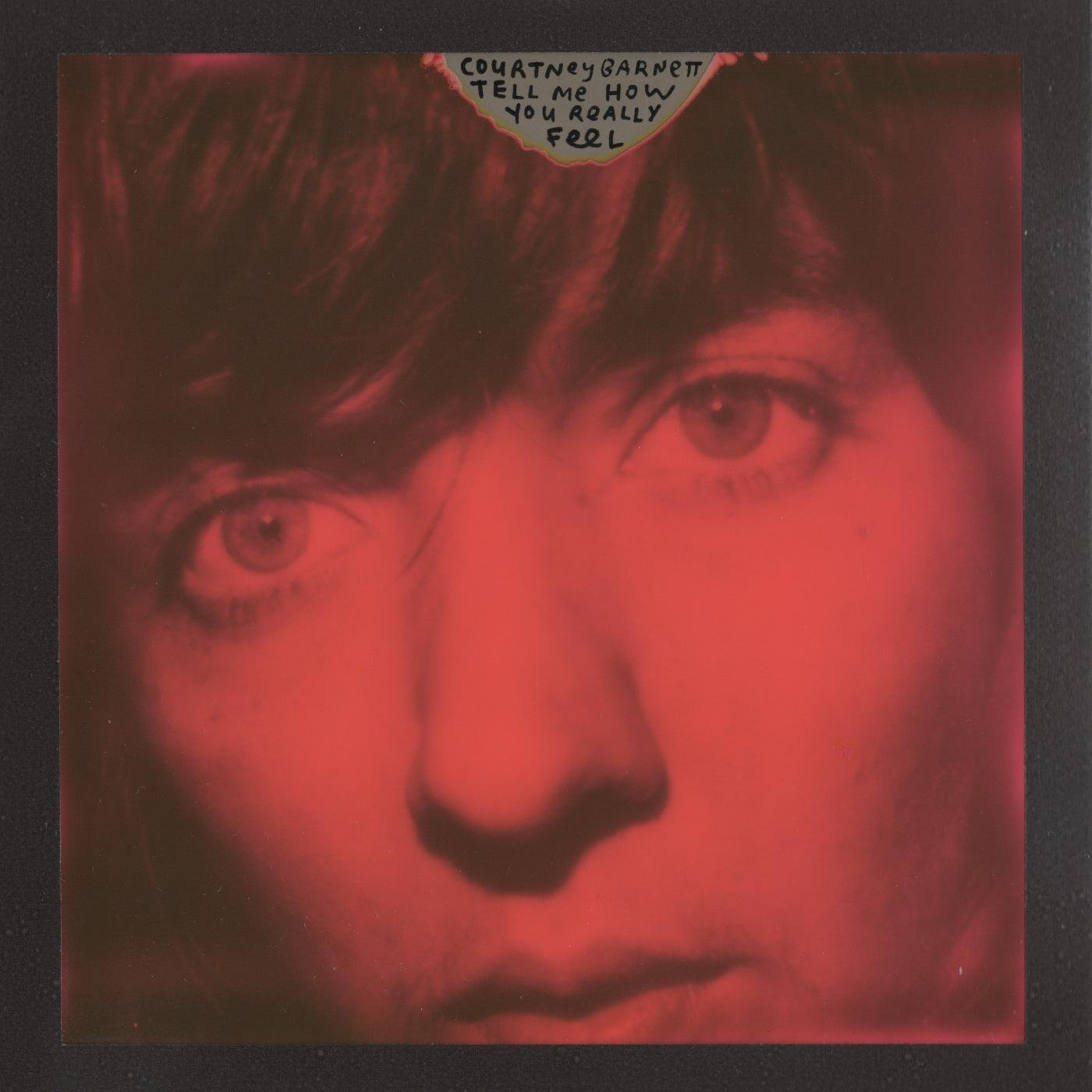 ãcourtney barnett tell me how you really feel lyricsãã®ç»åæ¤ç´¢çµæ