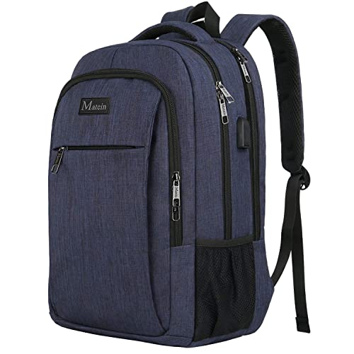Laptop Bag Attach On Luggage Amazon Com