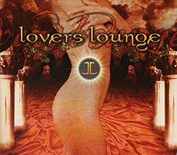 Lovers Lounge
