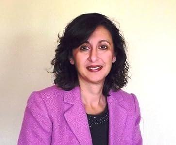 Niloofar Afari PhD