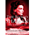 The Blood Shaman (The Third Soul Book 3)