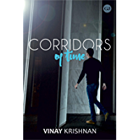 Corridors of Time (First) (English Edition)