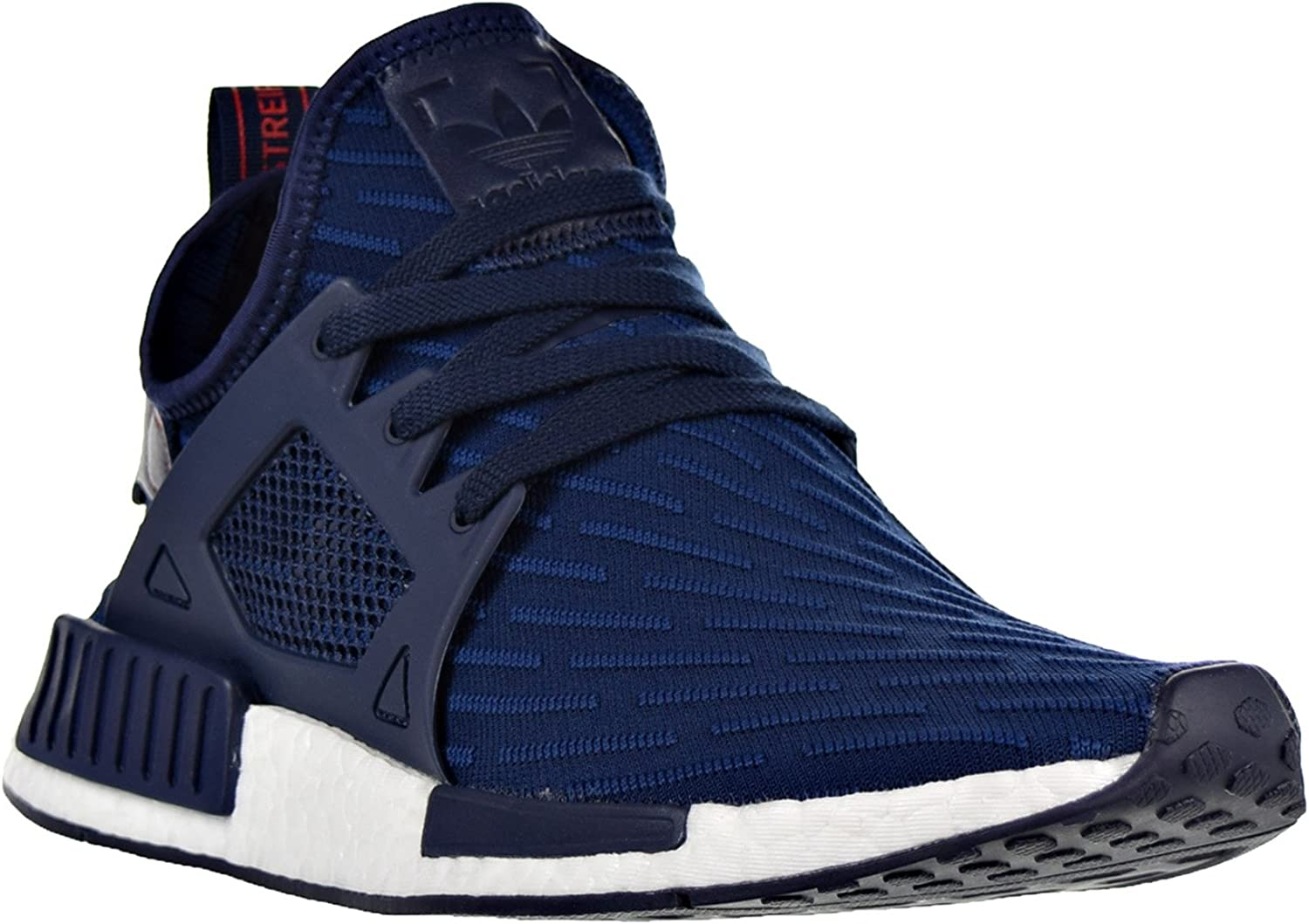 adidas NMD_XR1 PK Men's Shoes