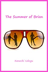 The Summer of Brian Kindle Edition