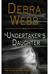 The Undertaker's Daughter Kindle Edition