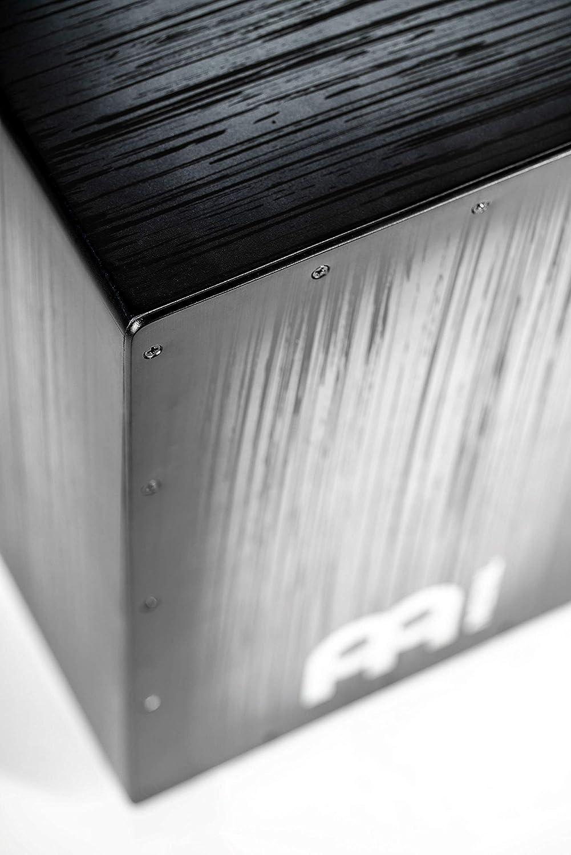 Healifty 4pcs Piano Tuning Mute Kit Pianoforte Tuning Tool Accessori Pianoforte parti di riparazione