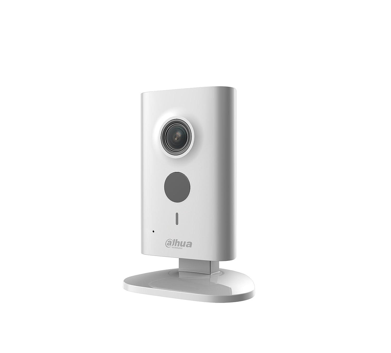 DAHUAIPC di C46/2/K H.265/Wi Fi Fotocamera