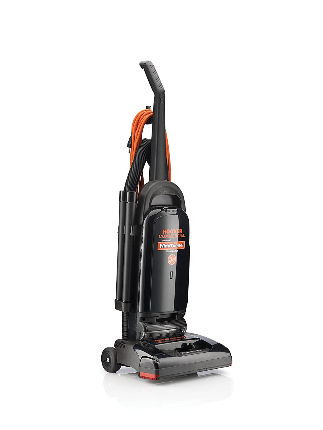 Hoover Commercial WindTunnel Upright Vacuum C1703-900