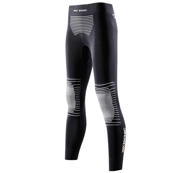 X-Bionic Energizer MK2 Women's Running Tights - SS17