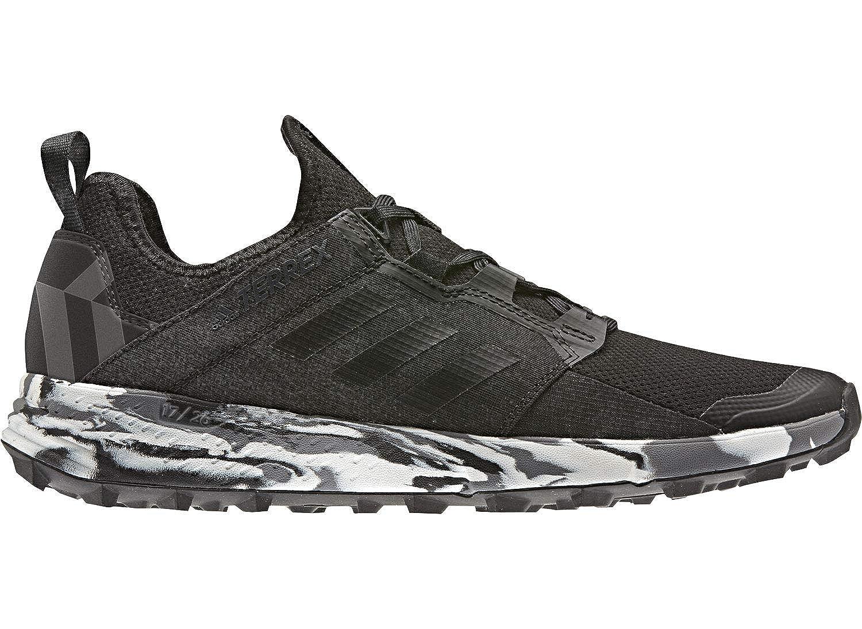 Adidas Herren Herren Herren Terrex Agravic Speed + Walkingschuhe 4de9c5