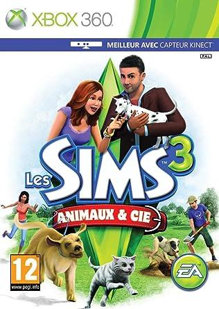 y at-il un service de rencontres sur les Sims 3 Staten Island Speed datant