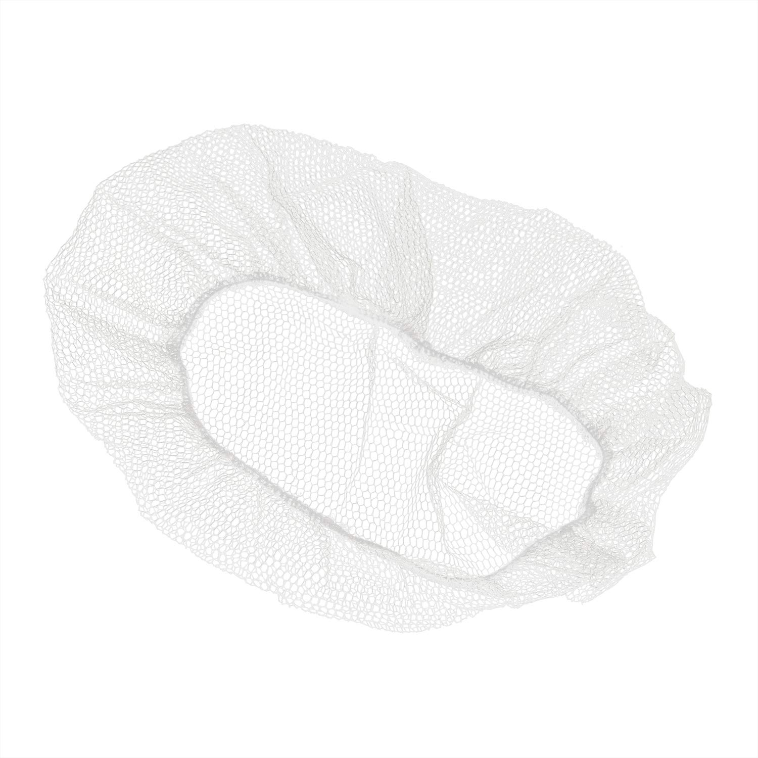 Royal 24'' White Koronet, Disposable and Latex Free, Case of 1000