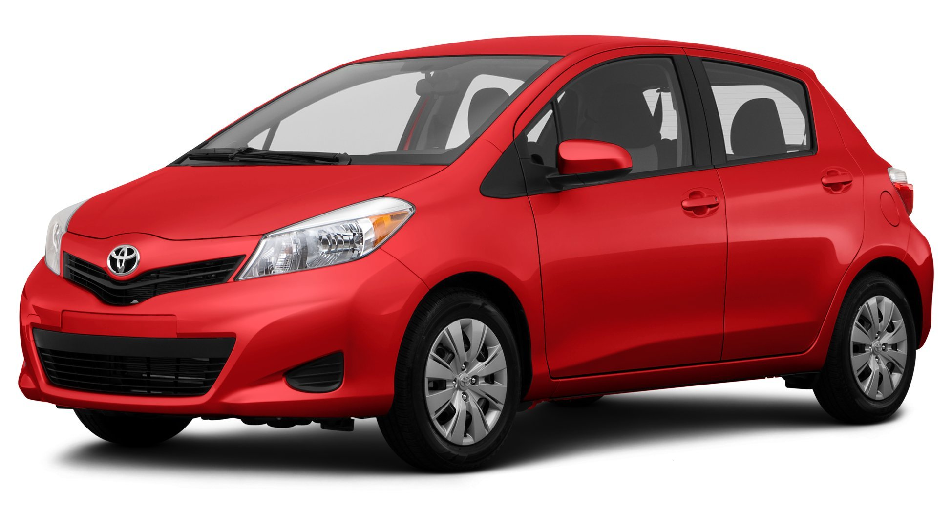 Amazon 2014 Hyundai Accent Reviews and Specs Vehicles