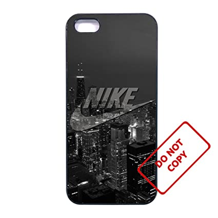 iphone 7 plus case personalised rubber