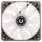 BitFenix BitFenix Spectre Pro RGB LED Case Fan with
