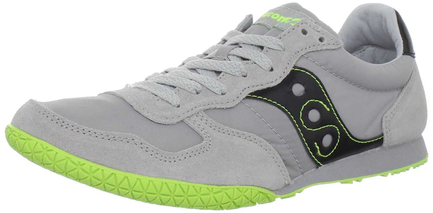 75b753e2 Buy saucony originals bullet > Up to OFF76% Discounted