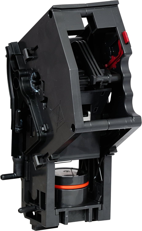 Bosch 6900741901 - Repuesto para cafeteras: Amazon.es: Hogar