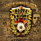 London Skinhead Crew (Singles Collection)