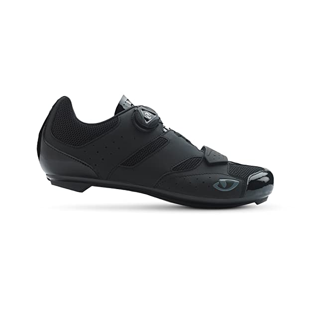 Giro Savix Shoes Men Black 2018 Bike Shoes: Amazon.co.uk: Sports & Outdoors