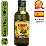 Figaro Extra Virgin Olive Oil, 250ml