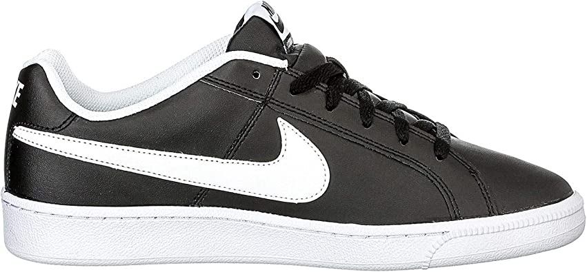 Nike Court Royale: Amazon.it: Scarpe e borse