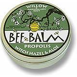 Black Hills Honey Farm, Bee Balm, Propolis Witch Hazel & Aloe, 4 oz