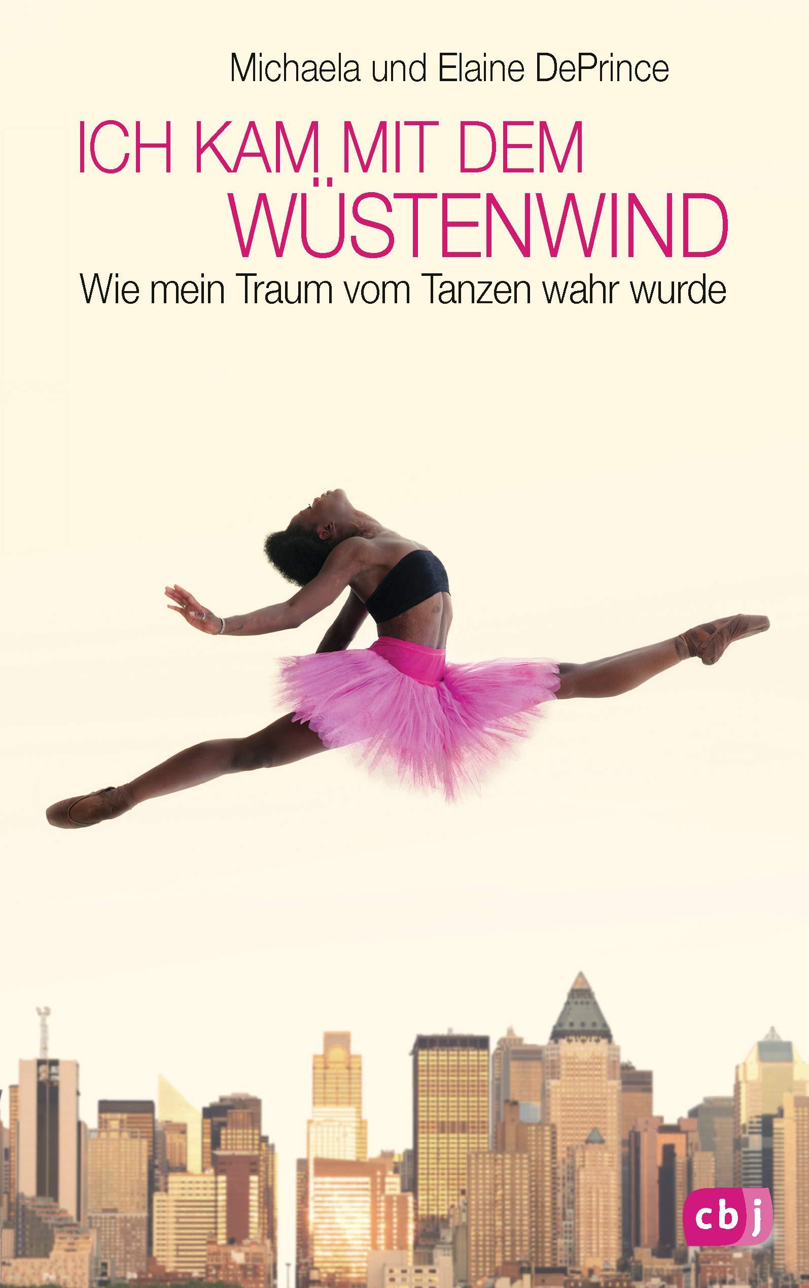 https://juliassammelsurium.blogspot.com/2019/01/kurzmeinungen-jetzt-gehts-zur-sache.html