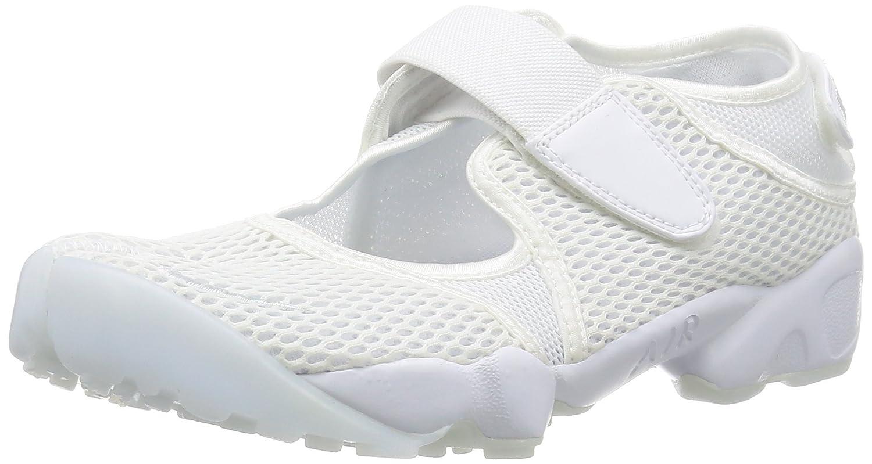 nike air rift women's shoe