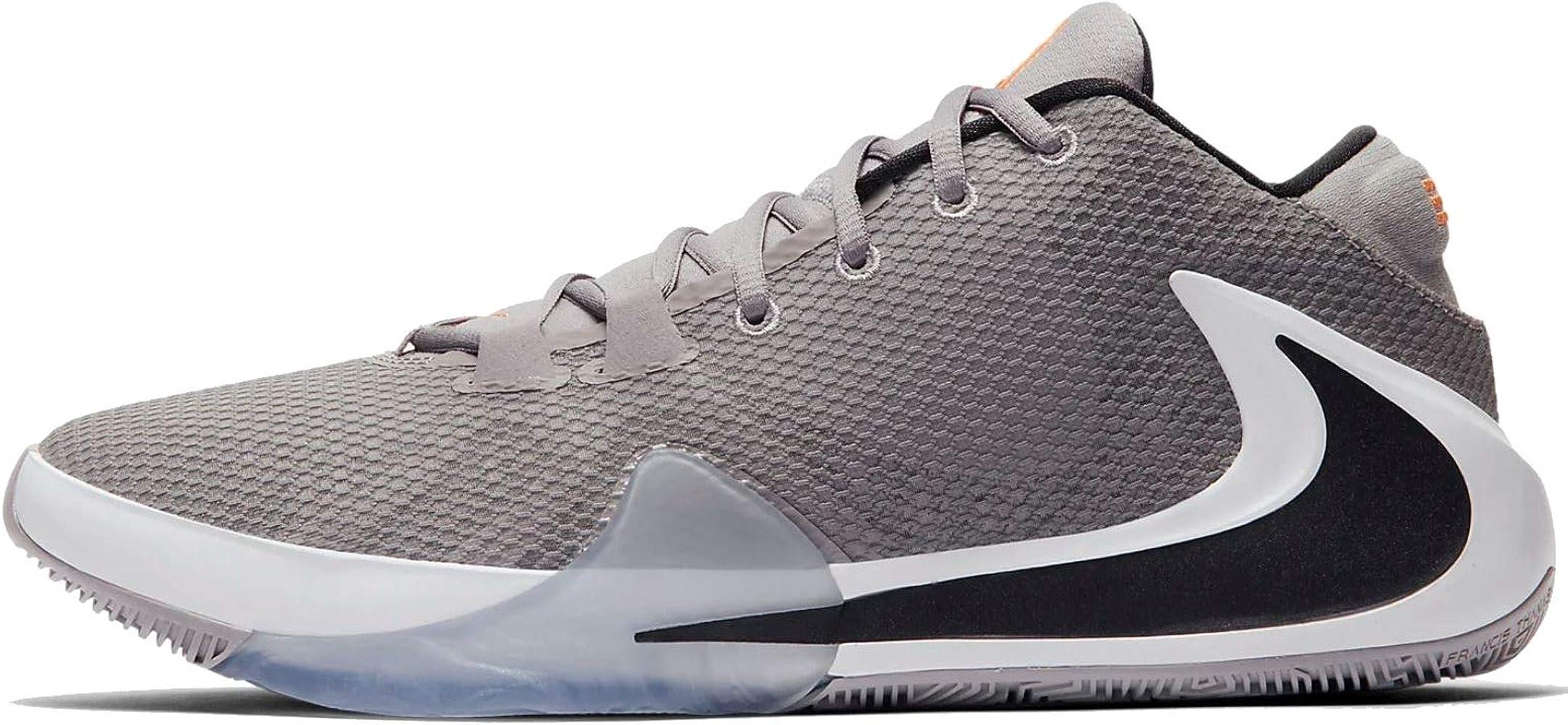 Amazon.com | Nike Zoom Freak 1