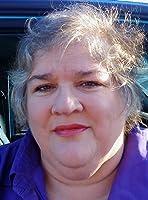 Nancy E Miller