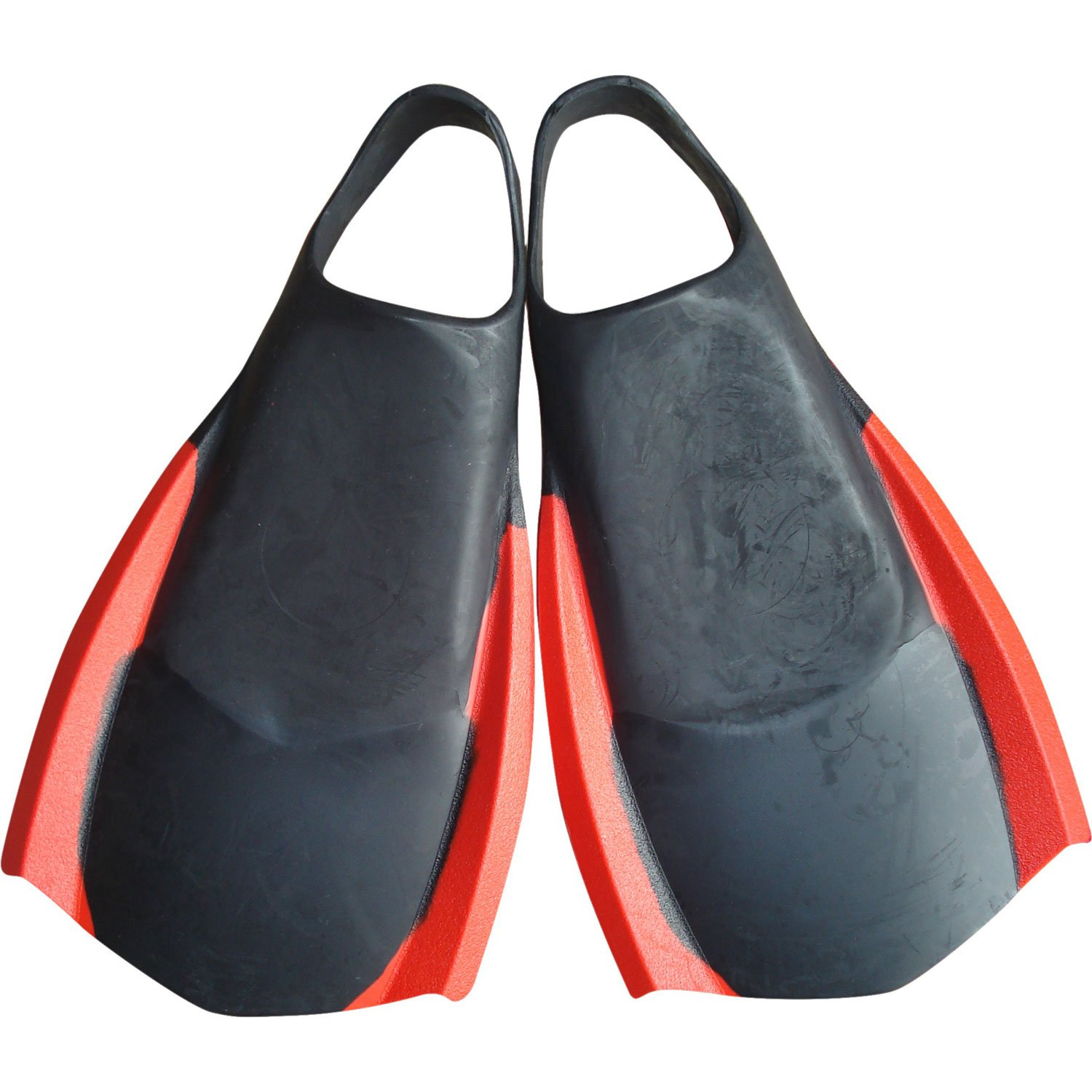 Sola Fun Bodyboard Fins XL