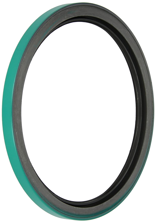 SKF 22392 LDS /& Small Bore Seal Inch 3.061 Bore Diameter 0.25 Width R Lip Code 2.25 Shaft Diameter HM21 Style