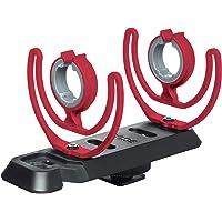 Rode SM3-R Mikrofonständer für Kameras