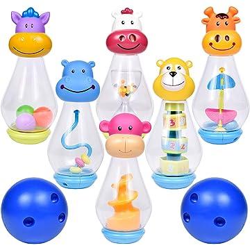 mini Fun Little Toys
