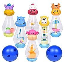 Fun Little Toys