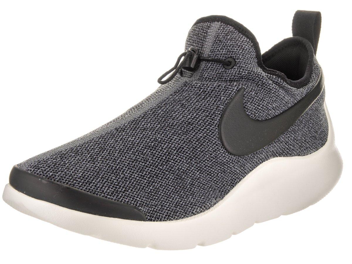 Nike Aptare Special Edition Schuhe Sneaker Turnschuhe Schwarz 881988 004  11.5 D(M) US|Black/Black/Sail/Cool Grey