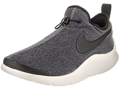 super popular 80f10 ca57b Amazon.com   Nike Men s Aptare Se Ankle-High Running Shoe   Road Running