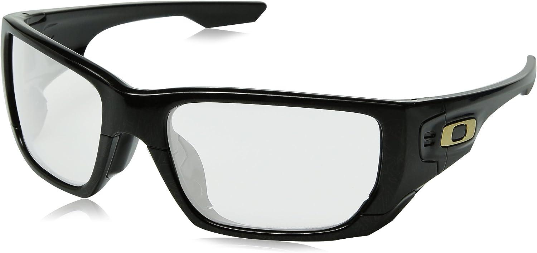 OAKLEY Sunglasses STYLE SWITCH OO9126