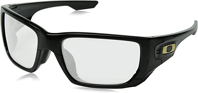 amazon prime oakley sunglasses