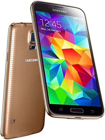 Samsung Galaxy S5 Mini SM-G800H 4.5