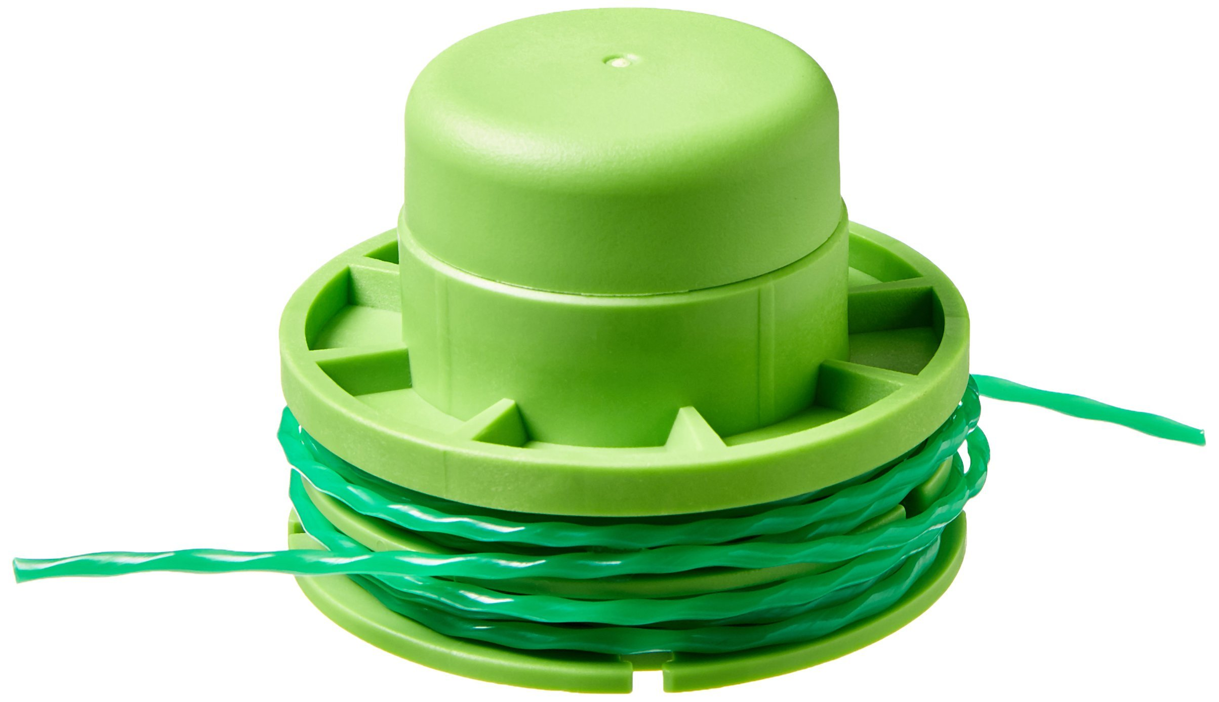 EGO Power+ AS1200 12-Inch Pre-Wound Spool with Line for EGO 12-Inch String Trimmer ST1201/ST1200