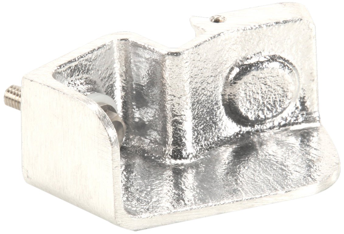 Robot Coupe 29925 Lid Latch Assembly