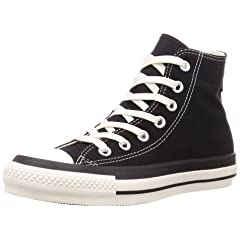 Converse All-Star 100 Gore-Tex Hi