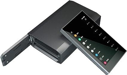 Cobo Vault Cryptocurrency Hardware Geldbörse Für Kamera