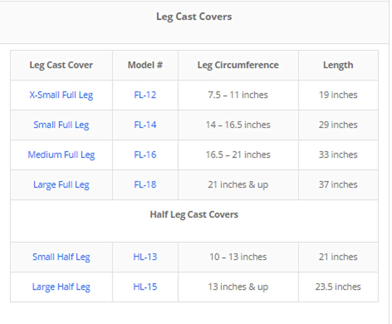 Inch SKF 99494 Speedi Sleeve 0.750in Width SSLEEVE Style 5.114in Shaft Diameter