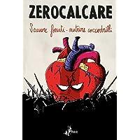Scavare fossati-nutrire coccodrilli. Catalogo della mostra (Roma, 10 novembre 2018-10 marzo 2019). Ediz. italiana e inglese